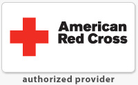 Red Cross Provider